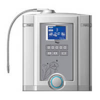 Sell BTM-501T, Ultimate Alkaline Water Ionizer
