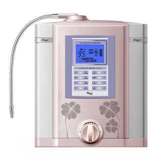Sell BTM-505N, Ultimate Alkaline Water Ionizer