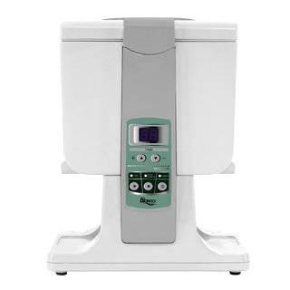 counter top: Sell BTM-3000, Ultimate Alkaline Water Ionizer