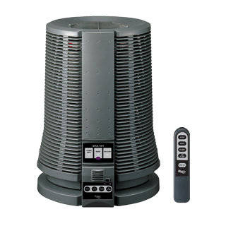 air cleaner: Sell BTA-101, Air Purifier