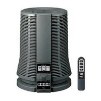 Sell BTA-101, Air Purifier
