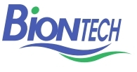 Biontech Co., Ltd. Company Logo