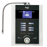 [BTM-207D] Counter Top Alkaline Water Ionizer