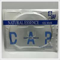 DAP Gel Mask