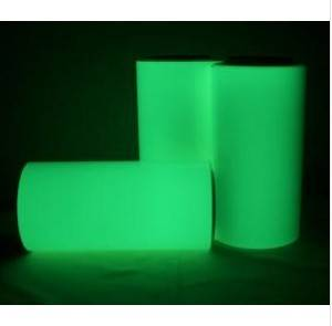 Sell luminous sheeting
