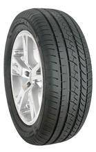 Wholesale bus tires: Tyre