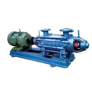 Wholesale electric motor pump: High Pressure Boiler Feed Water Pump