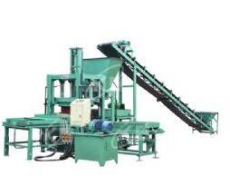 Wholesale engine protect: Brick and Block Machine KBQ4-32