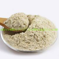 Sell Pure Natural Lotus Seed Extract Powder