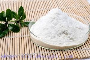 Wholesale kojic acid good quality: 79725-98-7 Kojic AC-d Dipalmitate