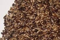 Milk Thistle Extract New Produced Manufacturer Price Felix@Scqqbio.Com