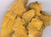 Polygonum Cuspidtum Extract New Produced Manufacturer Price Felix@Scqqbio.Com