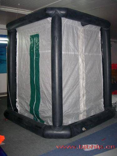 Fire Decontamination Shower Tent Id 3009830 Product