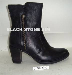 Wholesale Boots: Fashion Ankle Boots