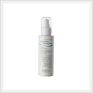 Wholesale moisturizing: Ultra Moisture Repairing Toner / 125ml