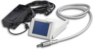Wholesale Dental Unit: Dentsply Midwest E Electric Handpiece System