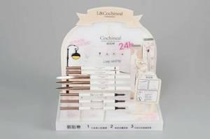 Wholesale eyeliner: Eyeliner & Eyebrow Pencil
