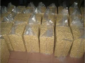 Wholesale crispy: Cashew Nuts, WW240, White Crispy, Natural