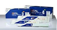 Splint(Pre-cut)/ Neal Splint/Orthopedic Supplies
