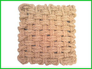 Wholesale Other Agriculture Products: Coir Mat