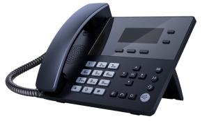 Wholesale sip ip phone: SIP Phone with 2 SIP Lines VOIP PHONE, IP Pbx