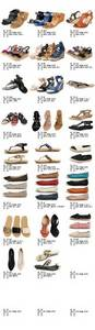 Wholesale Shoes Stock: Sell Women's Shoes S/S Close Out