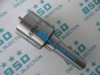 Sell Nozzle DLLA158P456/0 433 171 329,0433171329 Aftermarket Wholesale
