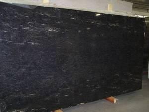Wholesale mushroom slate: Granite Slabs/Tiles