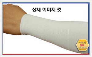 Wholesale korea sexs: Hestia Aqua Cool Wristlet