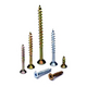 Sell self drill screw,drywall screw,chipboard scerw