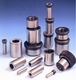 Drill Bushes for Machine Tools