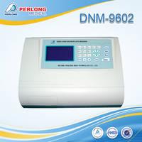 Sell elisa plate reader DNM-9602