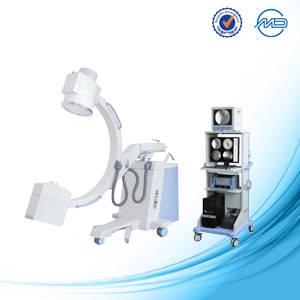 Wholesale medical x ray system: C Arm Machine Price PLX112C