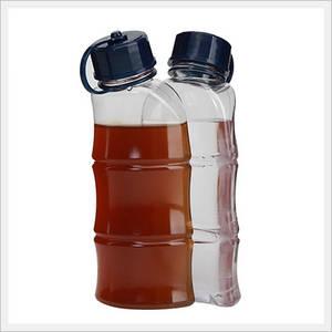 Wholesale Bottles: Bobottle
