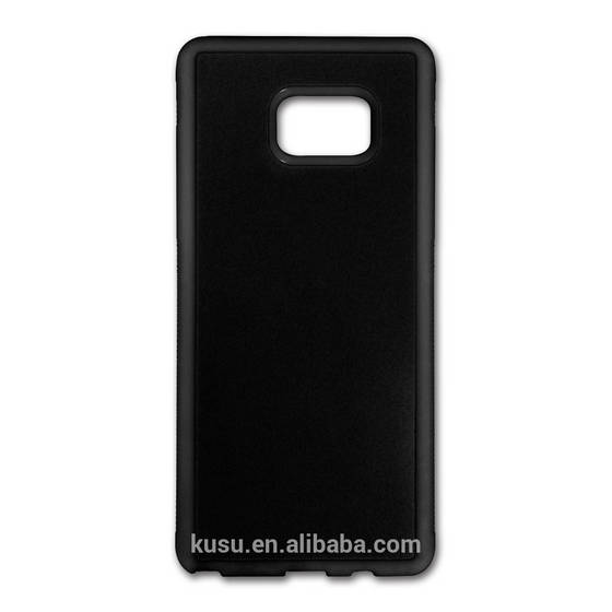 cell phone case: Sell Anti Gravity Sticky Case for samsung S 7