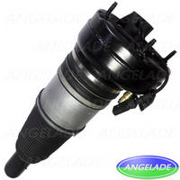 4H0616039 AD Audi A8 D4 97-04 Front Shock Absorber Air Suspension Shock Absorbers Air Spring 4