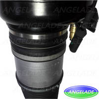 4H0616039 AD Audi A8 D4 97-04 Front Shock Absorber Air Suspension Shock Absorbers Air Spring 5