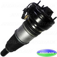 4H0616039 AD Audi A8 D4 97-04 Front Shock Absorber Air Suspension Shock Absorbers Air Spring