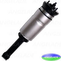 Land Rover Discovery 3 Front Shock Absorber Air Suspension Air Spring RNB000855 RNB501180 RNB501250