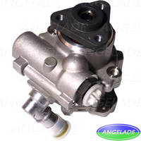 BMW E46 325I 330I 325 Power Steering Pump Hydraulic Power Assist Pump 32 41 6 756 582 32416756582