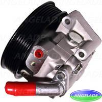 Land Rover Freelander 2 FA_ 2.2 TD4 SD4 Power Steering Pump Hydraulic Power Assist Pump LR007500