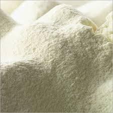 Wholesale Milk: Nutrilon Milk