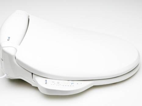Eloo Computerized Bidet Toilet Seat Id 4069344 Product