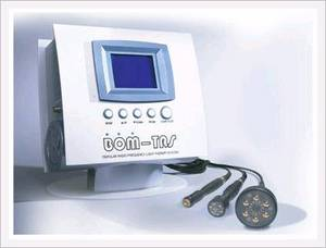Wholesale radio frequency therapy: MultiPolar Radio Frequency(RF) Light Therapy System