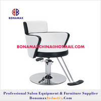 Sell Salon Furniture Hairdressing Styling Chair (BM-6997)