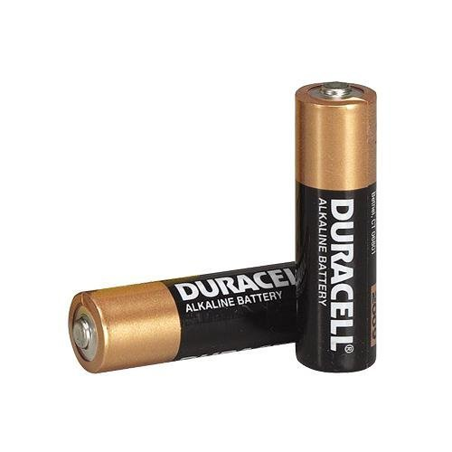 duracell mn1500 lr6 aa size battery id 5198675 product details view duracell mn1500 lr6 aa. Black Bedroom Furniture Sets. Home Design Ideas