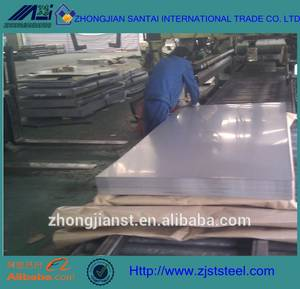 Wholesale i beam standard size in mm.: Made in China S335 Cold Rolled Steel Plate