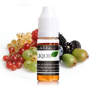 Wholesale fruit juice wholesale: Fruit Mix E Cig Liquid E-Juice Wholesale