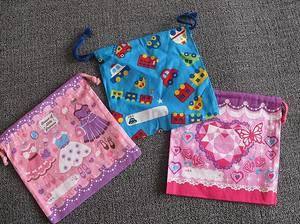 Wholesale purses: ,coin Purse Bag,Drawstring Bag,Cute Lovely Design Drawstring Bag,Fashion Bag