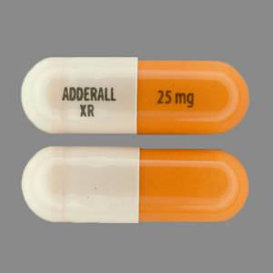 Wholesale online: Pills for Sale